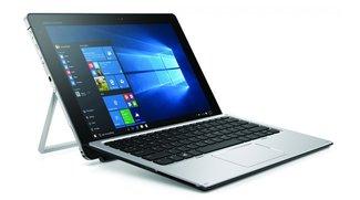 HP Elite x2 1012: 2-in-1 Tablet soll Surface Pro 4 Konkurrenz machen (Video)