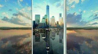 HTC One X9: Zertifizierung bestätigt Echtheit