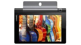 Lenovo Yoga Tablet 3 8 &amp&#x3B; 10 mit AnyPen-Technologie für ab 199€ erhältlich