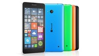 Windows Phone 8.1: Downgrade macht Probleme bei Anmeldung mit Microsoft-Accounts