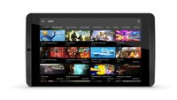 Nvidia Shield Tablet X1 mit Tegra X1, Android 6.0 & weiteren Verbesserungen geleakt
