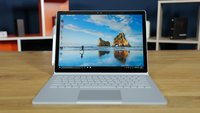 Surface Book: Erster Eindruck im Hands-On Video