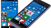 EveryPhone mit Windows 10 Mobile vorgestellt