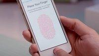 iPhone: Setzt Apple bald auf Panik-Button?