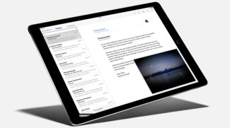 Parallels Access 3.1: Mit nativem Support für Apple iPad Pro
