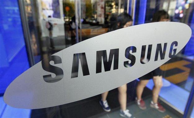 Noch vor Intel: Samsung könnte größter Chiphersteller werden