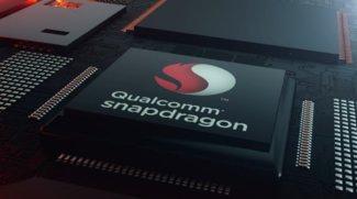 Qualcomm: Snapdragon 821 mit mehr Leistung offiziell vorgestellt