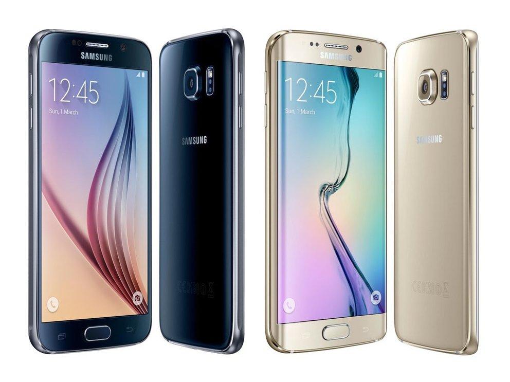 Samsung TouchWiz: Nachhilfe von Google?