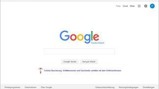 Google und Microsoft treffen Abkommen: Rechtsstreits beendet