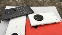 Nokia McLaren: Video zum legendären 3D-Touch-Device geleakt