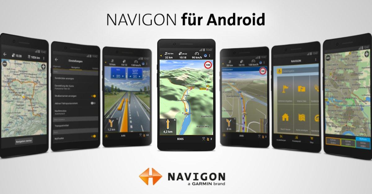 navigon europa f r android im wert von 139 70 bei amazon underground kostenlos herunterladen giga. Black Bedroom Furniture Sets. Home Design Ideas