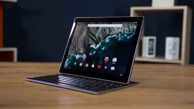 Google steigt aus: Android-Tablets eingestellt – was bedeutet das für uns?