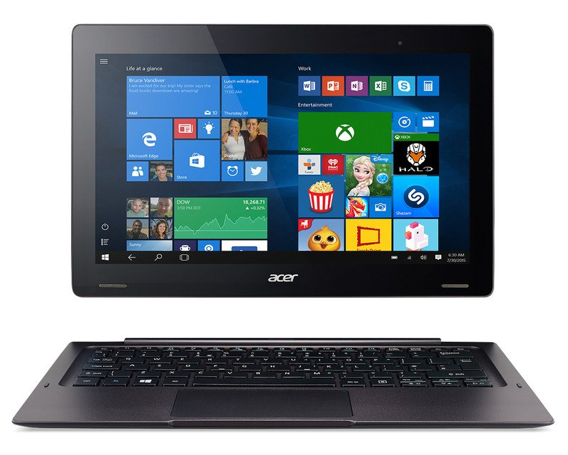 Acer Aspire Switch 12 S_01