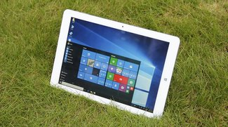 Chuwi Hi12: 12 Zoll 3:2 Dual-OS-Tablet mit Windows 10 &amp&#x3B; Android