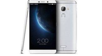 LeTV LeMax 2: Snapdragon 821 &amp&#x3B; 8 GB RAM in neuem Modell?