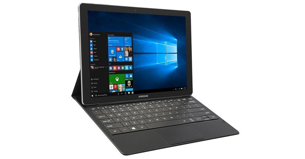 Samsung Galaxy TabPro S_01