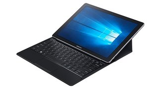 Samsung Galaxy TabPro S mit Windows 10 ab sofort in Deutschland erhältlich