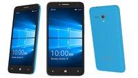 Nokia Here: Apps wieder im Windows Store verfügbar