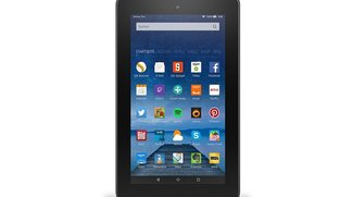 Amazon Fire Tablet für 49,99 Euro durch 10 Euro Rabatt (Update)