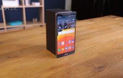 Huawei Nova, Nova Plus und...