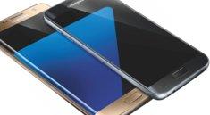Samsung Galaxy S7 (edge): Zeitplan für Beta-Test geleakt – finales Update erst 2017 erwartet