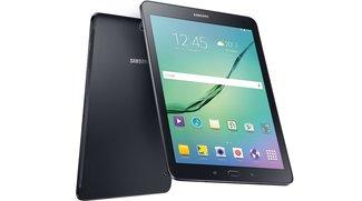 Samsung Galaxy Tab S2 kaufen &amp&#x3B; 100€ Cashback absahnen