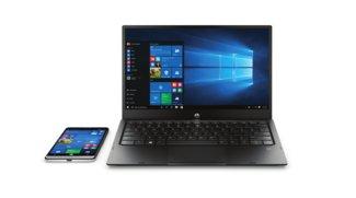 HP Elite x3: Preis und Verfügbarkeit geleakt