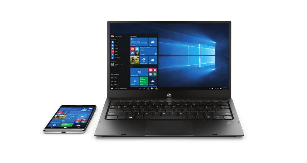 HP Elite x3_05