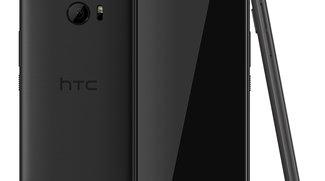 HTC One M10: Kamera des Nexus 6P mit OIS möglich