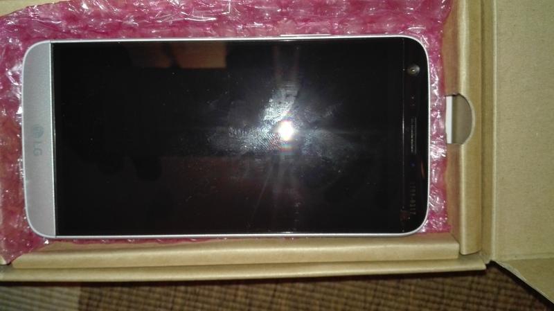 LG G5 Leak_02