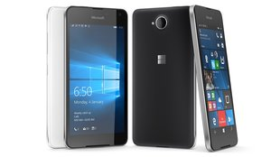 Windows 10 Mobile: Anniversary Update ab sofort zum Download