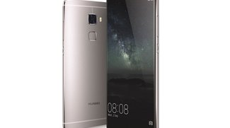 Huawei Mate S: Android 6.0 Beta zum Download