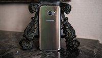 Samsung verblüfft Handy-Besitzer: Software-Update für altes Top-Smartphone veröffentlicht