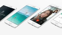Xiaomi Mi 5s: Renderbild geleakt, mit Dual-Kamera