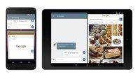 Android N: Preview 3 kommt heute als Beta - Neuerungen im Überblick