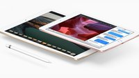 Apple iPad Pro 9.7: Neues Tablet im Teardown zerlegt