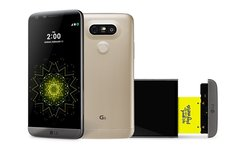 LG G6: Alle Gerüchte zum...