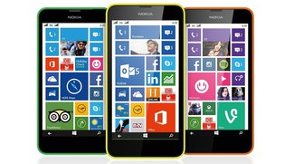 Microsoft: Windows 10 Mobile-Upgrade nicht für 512 MB RAM-Smartphones