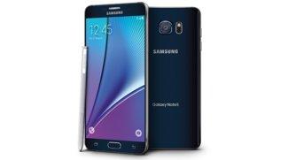 Samsung Galaxy Note 7: Neue Gerüchte um 6 Zoll großes Display