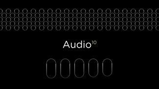 HTC 10 im Benchmark besser als Galaxy S7, neue Lautsprecher und Sense 8.0-Wallpaper
