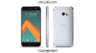 HTC 10: Technische Daten, Bilder und Benchmark geleakt