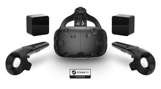 HTC One M10 könnte eigenes VR-Headset bekommen