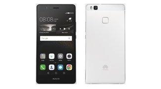 Huawei P9 Lite: Bilder, technische Daten und Eigenschaften geleakt