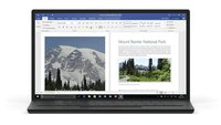 Ein Jahr Office 365 Personal inkl. 1 TB OneDrive-Speicher für einige Nutzer kostenlos