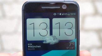 HTC Sense Home 8: Launcher kommt für alle Smartphones