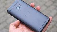 HTC 10 feiert Marktstart in Deutschland (Video)