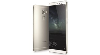Huawei Mate S: Finale Android 6.0-Version zum Download