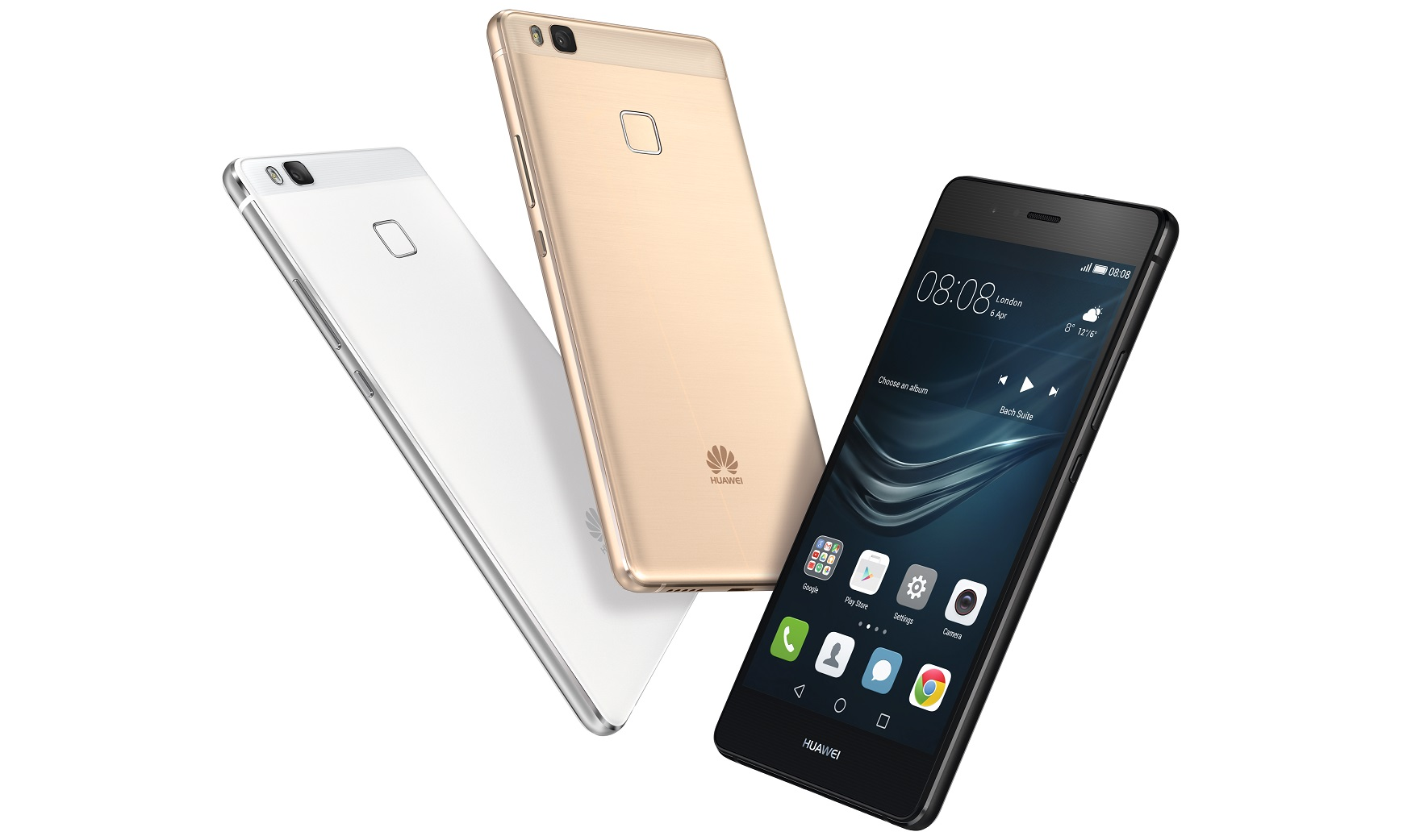 Huawei p9 lite abgespeckte version f 252 r die gehobene mittelklasse