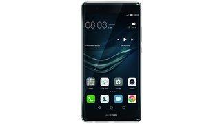 Huawei P9 Plus ab sofort in Deutschland erhältlich