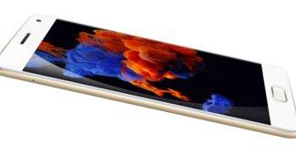 ZUK Z2 Pro mit 5,2 Zoll, Snapdragon 820 &amp&#x3B; 6 GB RAM vorgestellt